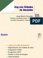 JorgeMartin Slides