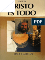 +HARDINGE, Leslie. 1988. Levitico (1).pdf