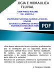 Clases-01-Hidrologia-UCP-2017-2