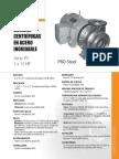 ficha-tecnica-bomba-centrifuga-barnes-acero-inoxidable-PS.pdf
