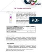 FICHA TECNICA AMONIO CUATERNARIO.pdf