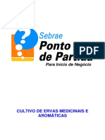 Apostila Sebrae Cultivo Ervas Medicinais.pdf