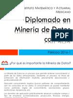 Diplomado-MineriaDatos.pdf