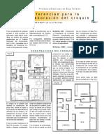 @2007_CROQUIS_PROYECTO_PEBT.pdf