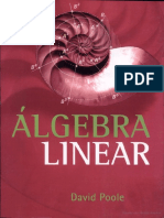 Álgebra Linear - DAVID POOLE.pdf