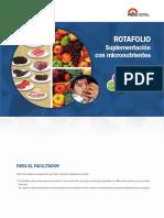 ROTAFOLIO004.pdf
