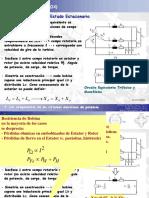 Clase 4 (Generador Sincronico II)