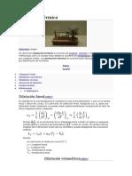 Dilatación térmica TEORIA.docx