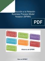 S1-3_Introducción a La Notacion BPMN