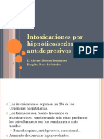 107-2014-03-18-T 20. INTOXICACIONES ANTIDEPRESIVOS-SEDANTES.pdf