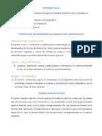 Evidencia Propósitos de Aprendizaje (INFORMATICA IV).Docx