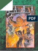 Guia Do Saba