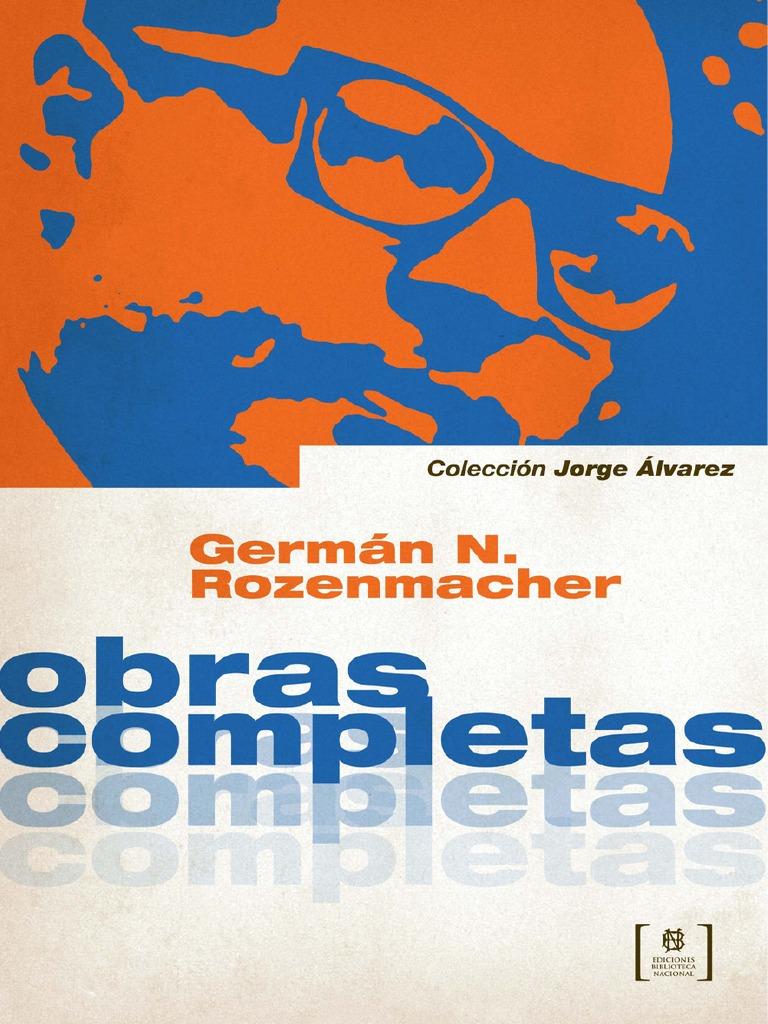 Rozenmacher.pdf 184d866e36b