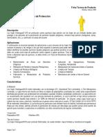 TRAJE A70 KIMBERLEY.pdf