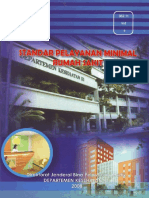 SPM buku standar rumah sakit.pdf