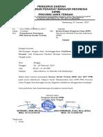 Surat Permohonan SKP PPNI  DPP.pdf