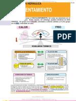 manual-recalentamiento-excavadoras-hidraulicas-komatsu-causas-inspeccion-solucion-condiciones-trabajo-refrigerante.pdf