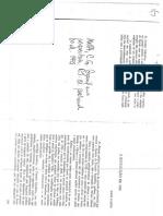 A revolução de 30 -  Boris Fausto.pdf