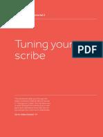 videoscribe_v2_tutorial_2_worksheet.pdf