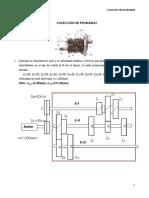 Problemas-de-calculo_Cajas-de-cambio.pdf