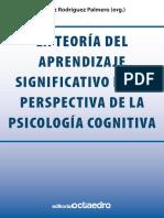 Aprendizaje Significativo desde la Psicología Cognitiva.pdf