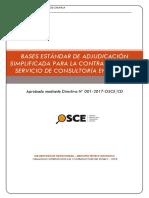 Bases Ok de Expediente Tecnico As9 20170720 115010 195