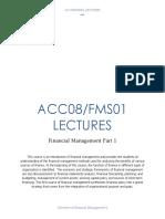 Acc08fms01 Lectures 2013_handout 1