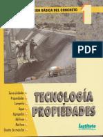 INT_A_LA_TEC_DEL_CONCRETO.pdf