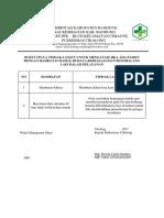 7.1.5 ep 2 Bukti-Hambatan-Bahasa-Budaya-Dan-Kebiasaan.docx