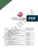 Automobile Engineering (1).pdf