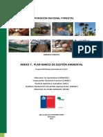 INFORME-MARCO-GESTION-AMBIENTAL.pdf