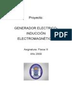 Generador eléctrico-inducción electromagnética.pdf