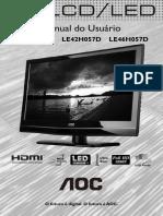 teoria risco analise.pdf