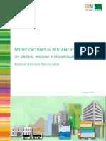 Manual_ACHS_Modificacion_reglamento_interno_RPS protocolo psicosocial.pdf