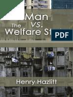 Man vs The Welfare State_3.pdf