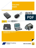 228428659-Cuaderno curso especialidad antiarranque.pdf