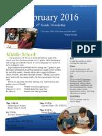 Senior High School (SHS) Form 9 | Middle Schools | Behavior