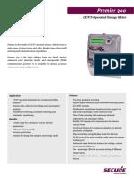 Premier_300.pdf