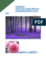 139037958-Azhagaai-Pookuthe-PDF.pdf