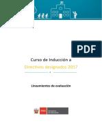 Lineamientos de  evaluación.pdf