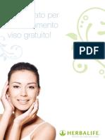 TotalPlan 2012InvitationCards-Woman-A6 IT TT