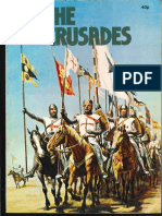 293085651-How-and-Why-Wonder-Book-of-the-Crusades.pdf