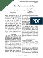 Paper Publication.pdf