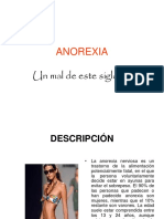 Anorexia 1