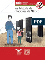 breve historia constitucion politica.pdf