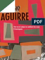 VIVIR EN EL CAMPO NO CAMBIARA LAS COSAS -  - AGUIRRE, SERGIO.pdf