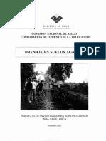 CNR-0165.pdf