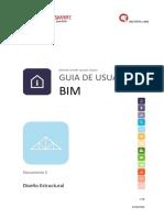 Guía Diseno estructural - UBIM.pdf