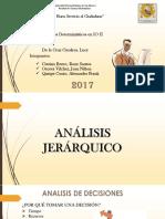 Analisis Jerarquico.pptx 1