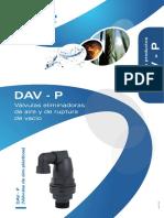 Valvulas de aire DOROT.pdf